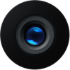 Procreate for iPad - last post by Photographa